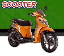 imgscooter