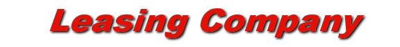 leasing_company