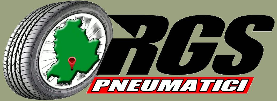 R.G.S. Pneumatici