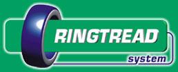 logo_ringtread_system